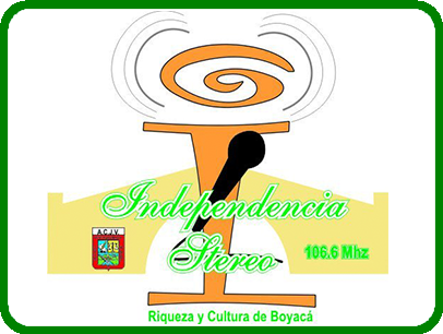 Independencia Stereo